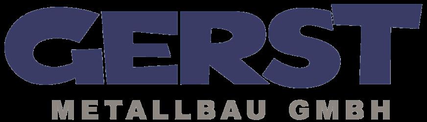 Gerst Metallbau GmbH