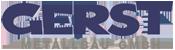 Gerst Metallbau - Gerst Metallbau GmbH